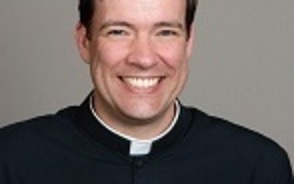 Fr. Christian's Catechetical Corner - Make an Appointment
