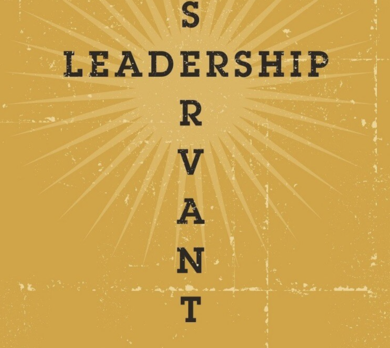 October 21, 28 and November 4 (Level II): Leadership in Ministry
