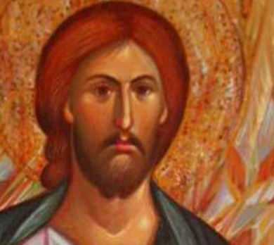 """""""The Lord is Near: A Retreat for Catechists"""" by Jordan Ministry Team"""