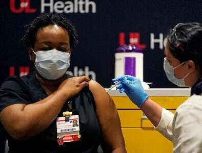 The American bishops speak out on the Covid vaccine
