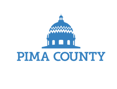 Open Letter to the Residents and Visitors of Pima County