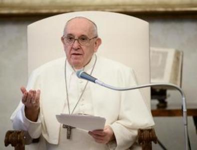 Financial reform gains momentum in the Vatican