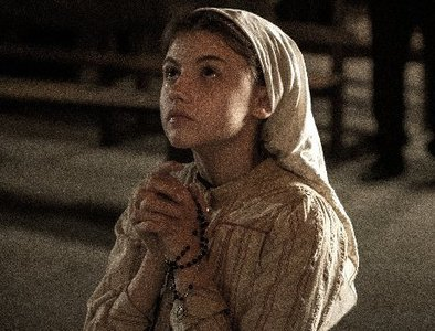'Fatima' film has sparked devotion, faith