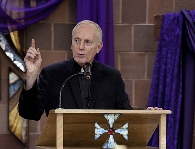 Fifth lawsuit accuses retired Bishop Hubbard of Albany of alleged abuse