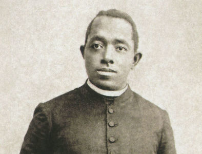 Venerable Augustus Tolton, sanctity and healing