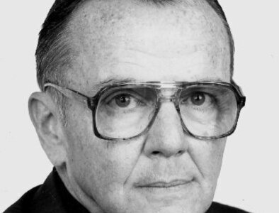 Vatican exonerates retired Wyoming bishop of sexual abuse, but issues rebuke