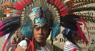 Latin American bishops' assembly to learn from Indigenous communal work