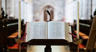 Vatican decree clarifies role of Bishops' conferences in liturgical translations