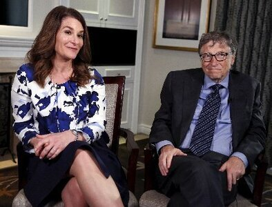 Faiths institute asks Gates Foundation to change tactics in Africa