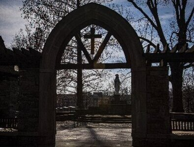 Church likely to undergo a transformation in the post-pandemic era