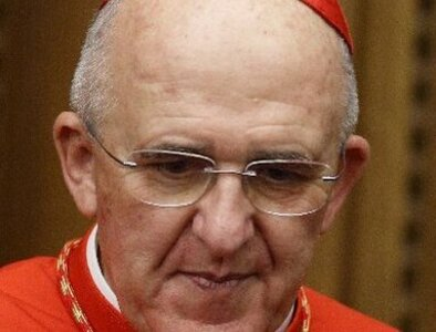 Spain: Madrid archbishop believes church, state can coexist peacefully
