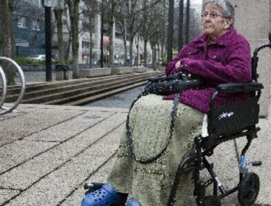 Canadian bishops: Assisted suicide law perilous for disabled, mentally ill