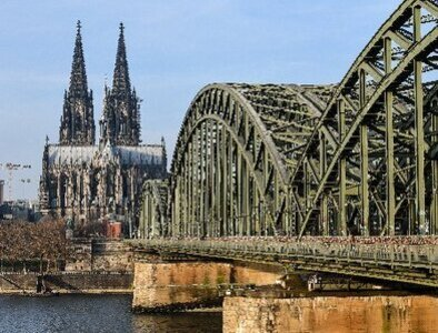 Catholic laypeople in Cologne Archdiocese demand local synod