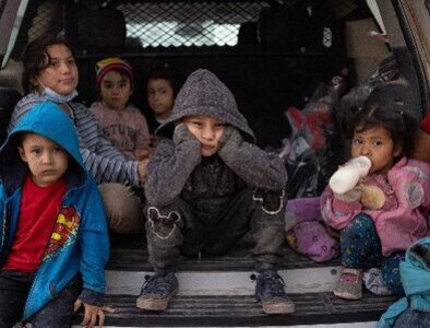 USCCB migration chairman urges Biden to raise cap on refugee admissions
