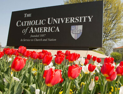 Business Leaders Support Affordable Private Catholic University in Tucson