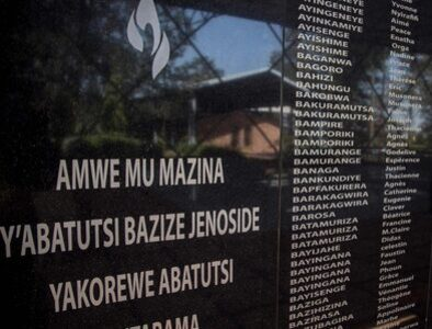 Rwanda: Nation marks 27 years since genocide