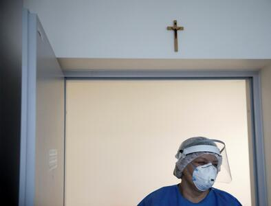 University of California sets rules for religious hospitals