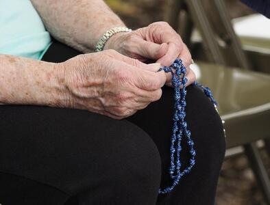 Priests cannot be charged for old abuse despite new Iowa law