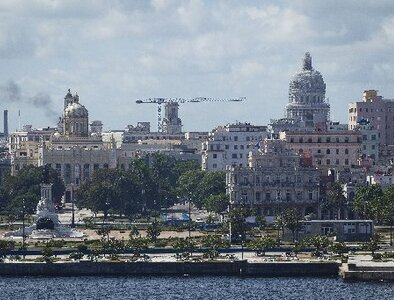 Cuba will not be the same after July 11, Catholic media specialist says