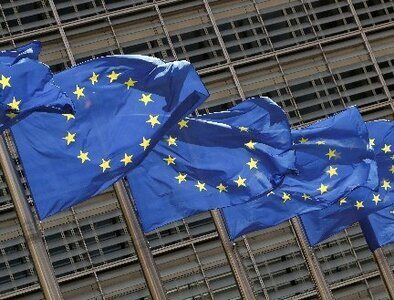 EU bishops' commission urges action to protect religious freedom