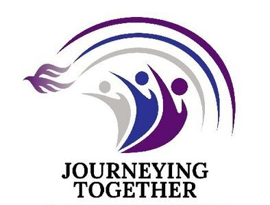 Journeying Together seen as opportunity to be heard, respected by church