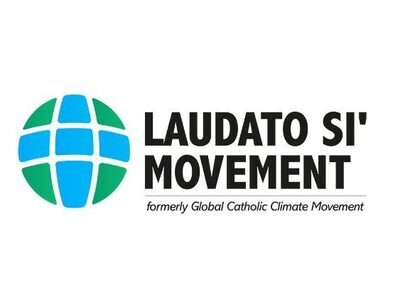 Laudato sí Movement consolidated and renewed