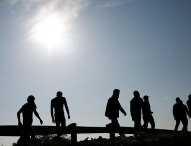 Mexico: Jesuits appeal against persecution and criminalisation of migrants