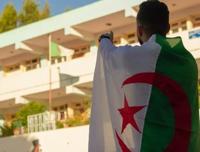 Algerian Christians showing 'great resilience' in face of harassment