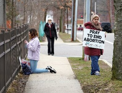 40 Days for Life fall campaign to end abortion begins in over 1,000 cities