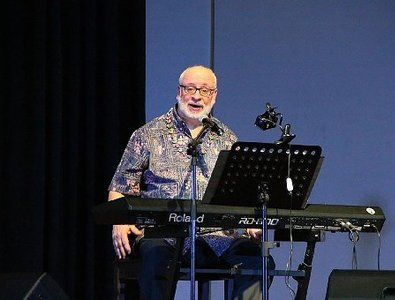 New report details abuse, assault allegations against Catholic composer Haas