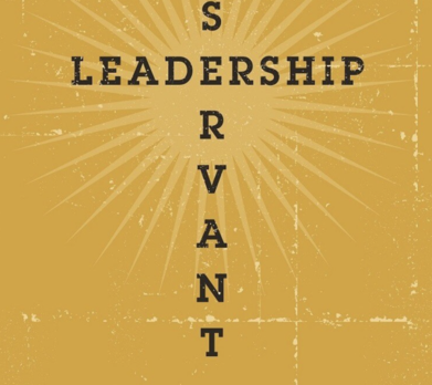 Leadership in Ministry: (Level II)
