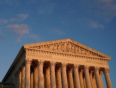 Religious issues played big part in 2020 Supreme Court