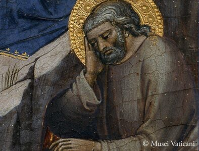 Patris Corde and a year dedicated to St. Joseph