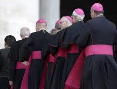 Bishops: Long-held ethical, moral principles must guide treatment