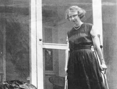 Flannery O'Connor controversy: Three scholars, three views