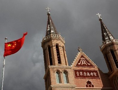 Cardinal Parolin hopeful Vatican-China agreement will be extended