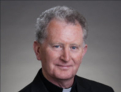 Msgr. Jeremiah McCarthy, on the morality of Covid vaccines
