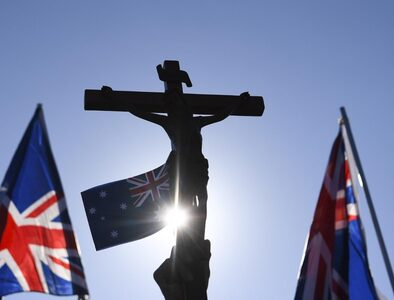 Church in Australia announces new national protocol for addressing child sexual abuse