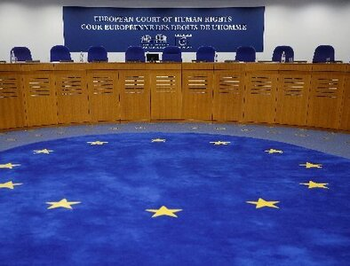European court says abuse victims did not have right to sue Vatican