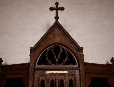 Seal of confession a topic of debate after French abuse report