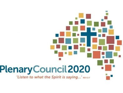 Plenary Council calls for more listening in Australian Church