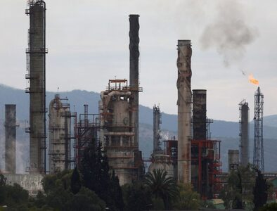 Catholic leaders in G20 countries urge consignment of fossil fuels to history