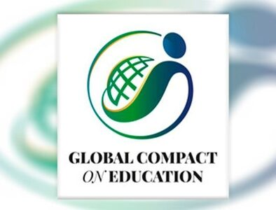 Vatican to publish 'tools' to implement Global Compact on Education