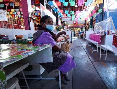 Mexican bishops issue another appeal for anti-hunger program