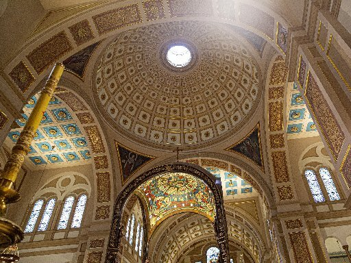 Franciscans mark 600 years as guardians of Christendom's most sacred sites