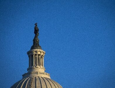Bishops: Relief will help many; lack of Hyde protections 'unconscionable'