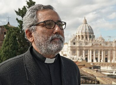 Vatican plans expenditure cuts for 2021 without hurting jobs, mission