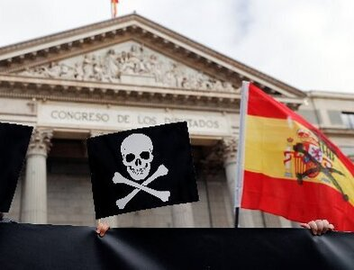 Spanish parliament passes controversial euthanasia law