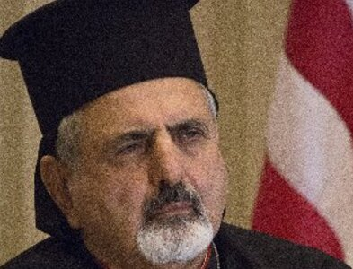 Patriarch: Iraqi Christians hope goodwill from papal trip carries over