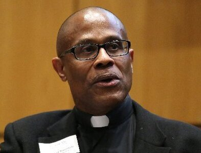 Catholic leaders call for end to violence against transgender people
